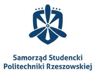 Samorząd Studencki Politechniki Rzeszowskiej